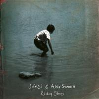 Jonsi & Alex Somers - Riceboy Sleeps