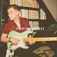 Patrick Droney - Patrick Droney