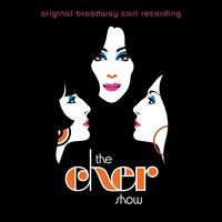 Various Artists - The Cher Show