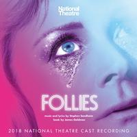 Stephen Sondheim - Follies