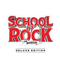Andrew Lloyd Webber - School of Rock: The Musical