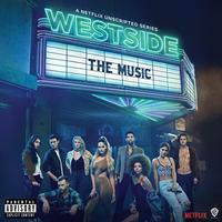 Westside Cast - Westside: The Music