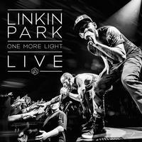 Linkin Park-One More Light Live-FLAC 44kHz24bit Download