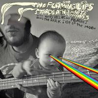 The Flaming Lips and Stardeath And White Dwarfs - The Dark Side of the Moon