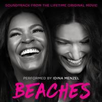 Idina Menzel - Beaches
