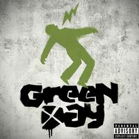Green Day - The Green Day Collection