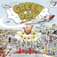 Green Day - Dookie -  FLAC 192kHz/24bit Download