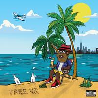 Ohana Bam - Tree UP