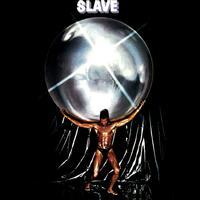 Slave - Slave