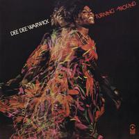 Dee Dee Warwick - Turnin' Around