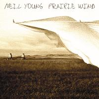 Neil Young - Prairie Wind -  FLAC 96kHz/24bit Download