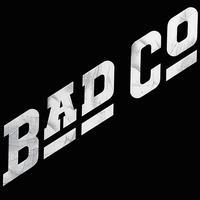 Bad Company - Bad Company -  FLAC 88kHz/24bit Download
