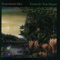 Fleetwood Mac - Tango In The Night