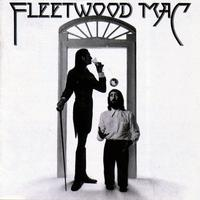 Fleetwood Mac - Fleetwood Mac -  FLAC 192kHz/24bit Download