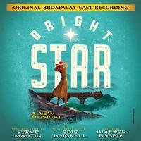Steve Martin & Edie Brickell - Bright Star