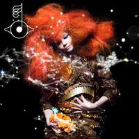 Bjork - Biophilia -  FLAC 48kHz/24Bit Download