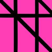 New Order - Tutti Frutti -  FLAC 44kHz/24bit Download