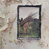 Led Zeppelin - Led Zeppelin IV -  FLAC 96kHz/24bit Download