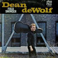 Dean de Wolf - Folk Swinger