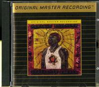 Neville Brothers - Brother's Keeper -  Preowned Gold CD
