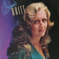 Bonnie Raitt - The Glow