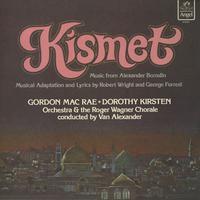 Gordon MacRae, Dorothy Kirsten - Kismet