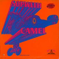 The Sopwith Camel - The Sopwith Camel