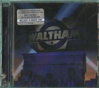 Waltham - Waltham