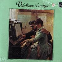 Lars Roos - Vid Pianot