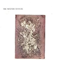 The Seventh Century - The Seventh Century
