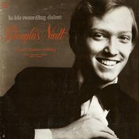 Douglas Niedt - Classic Guitar Artistry