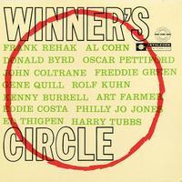 Winner's Circle - Winner's Circle