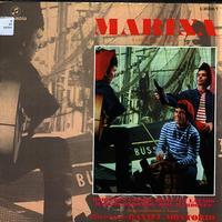 Capsir, Montorio, Orquesta Sinfonica y Coro - Camprodon: Marina
