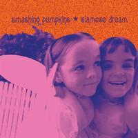Smashing Pumpkins - Siamese Dream -  FLAC 44kHz/24bit Download