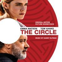 Danny Elfman - The Circle (Original Motion Picture Soundtrack)