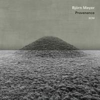 Bjorn Meyer - Provenance