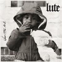 Lute - West 1996 Pt. 2
