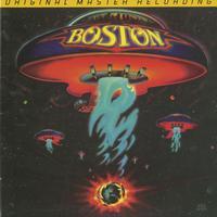 Boston - Boston