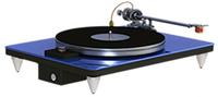 VPI - Traveler Turntable with Arm
