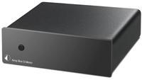 Pro-Ject - Amp Box S Mono