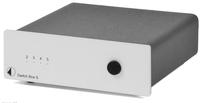 Pro-Ject - Switch Box S -  Pre Amps
