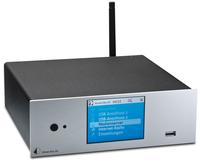 Pro-Ject - Stream Box DS
