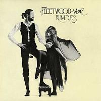 Fleetwood Mac - Rumours -  45 RPM Vinyl Record