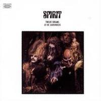 Spirit - The Twelve Dreams of Dr. Sardonicus