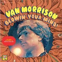 Van Morrison - Blowin' Your Mind -  140 / 150 Gram Vinyl Record