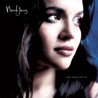 Norah Jones - Come Away With Me -  200 Gram Vinyl Record