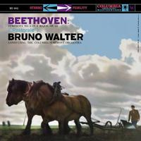 Bruno Walter - Beethoven: Symphony No. 6 in F Major, Op. 68