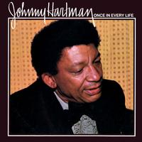 Once In Every Life / Johnny Hartman