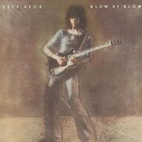 Jeff Beck - Blow By Blow