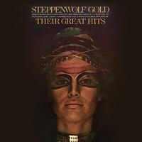 Gold: Their Great Hits / Steppenwolf